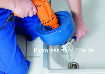 Plumber cheap - Unclogging cheap Brussels - Sewer, Sink, wc, pipe by high pressure